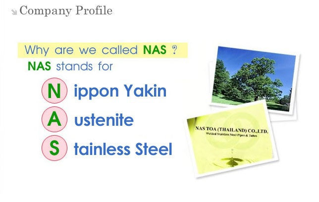 Nastoa (Thailand) Co ,Ltd
